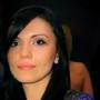 Roxana CERNICA
