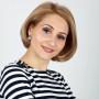 Elena OVREIU