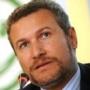 Mihai SFINTESCU