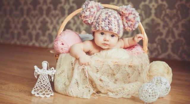 Afacere cu haine de copii importate: ce investitie presupune acest business
