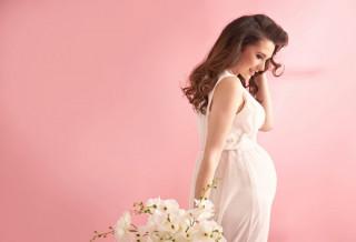 Afacere cu articole de imbracaminte pentru gravide