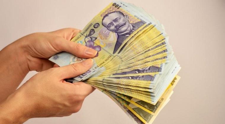 Majorarea salariului minim