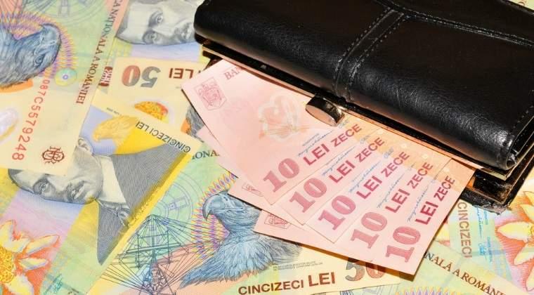 Promulgarea legii de aprobare a cresterilor salariale in educatie si sanatate