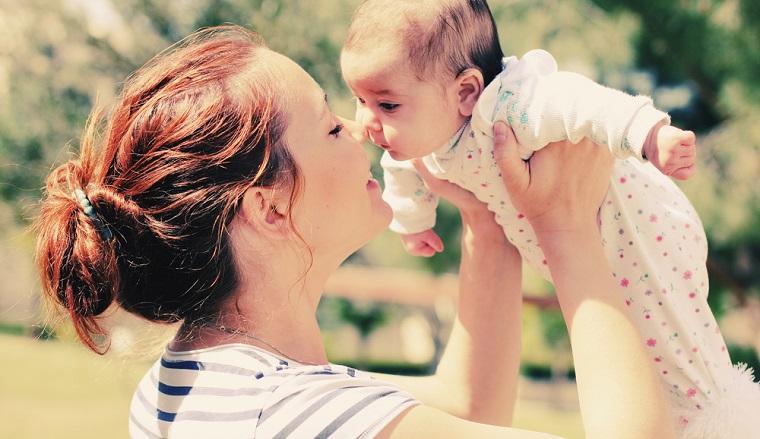 Modificarea programului de acordare a indemnizatiei pentru cresterea copilului