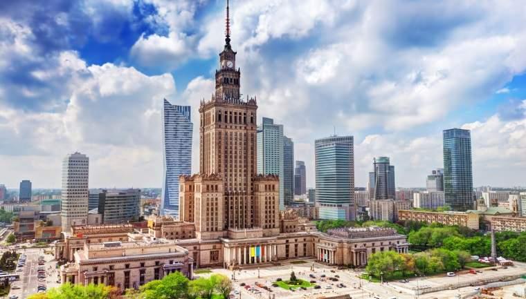 5. Polonia