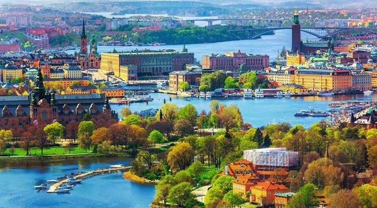 4. Suedia