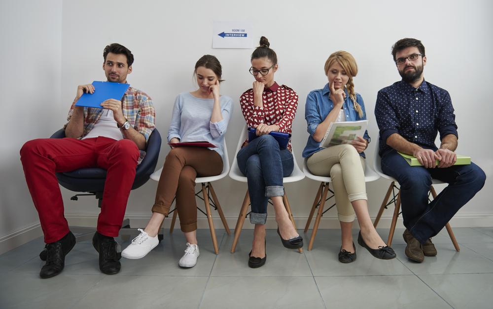 Puteti descrie cultura companiei si genul de candidati cautati?
