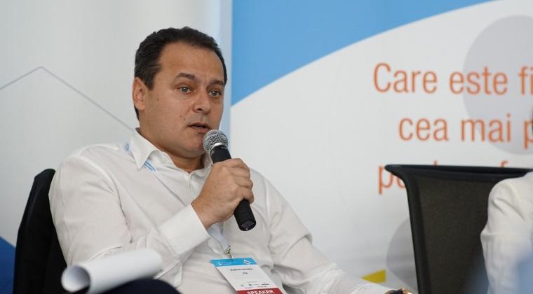 6. Marius Ghenea - director de investitii 3TS Capital Partners
