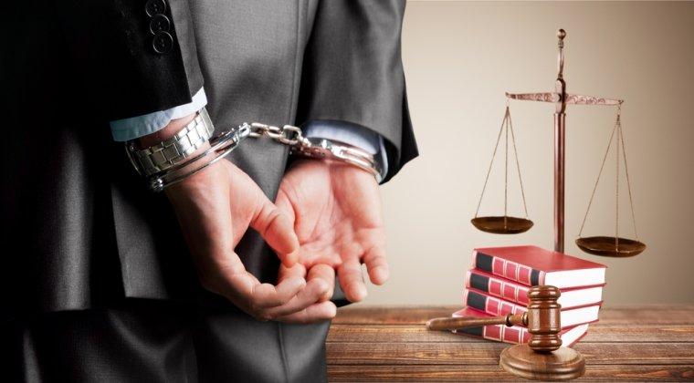 Ruxandra Jianu: Deducerile acordate in noul sistem nu vor determina reducerea evaziunii fiscale