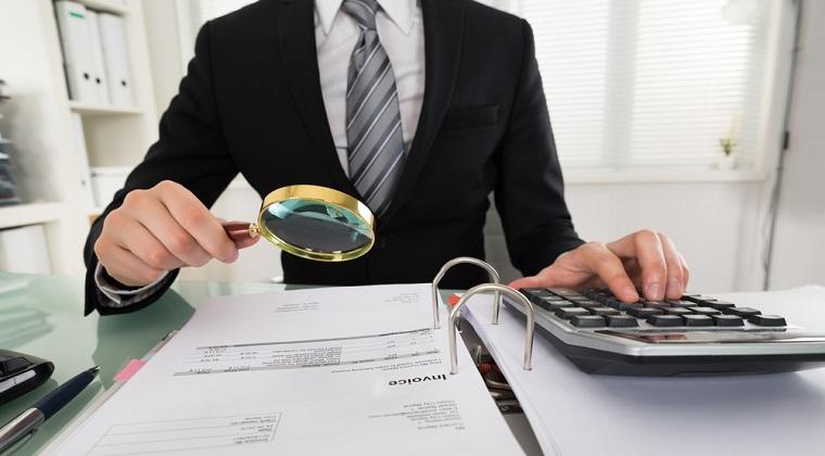De ce se teme mediul de afaceri de impozitul pe gospodarii?