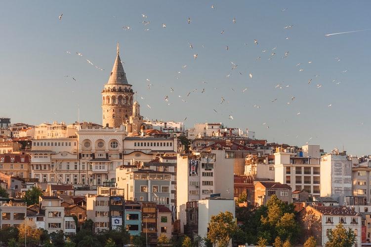 Turcia este pe lista verde: nu mai trebuie să stai în carantină după ce te întorci în țară