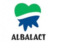 Albalact Alba-Iulia