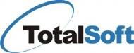 TotalSoft