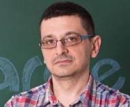 Dorin Boerescu