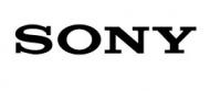 Sony romania
