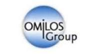 Omilos Group