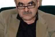 Gheorghe Patrascu