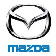 Mazda Romania