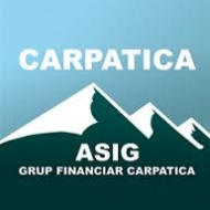 Carpatica Asigurari
