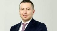 Mihai Tecau