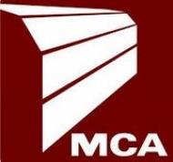 MCA Grup