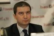 Andrei Dudoiu