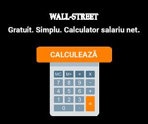 Calculator Salatiu Net