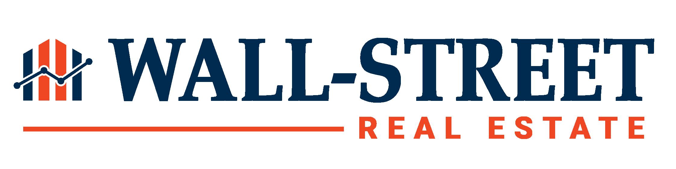 Imobiliare Wall-Street